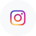 social-icon-instagram